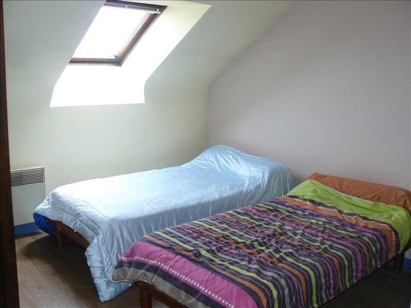 Sale house / villa Josselin 109990€ - Picture 8