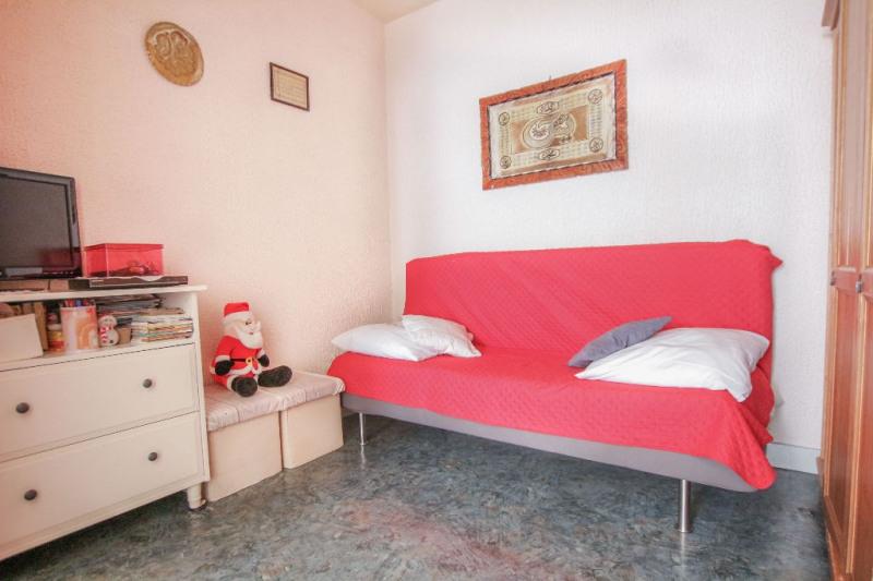 Vente appartement Asnieres sur seine 143000€ - Photo 1