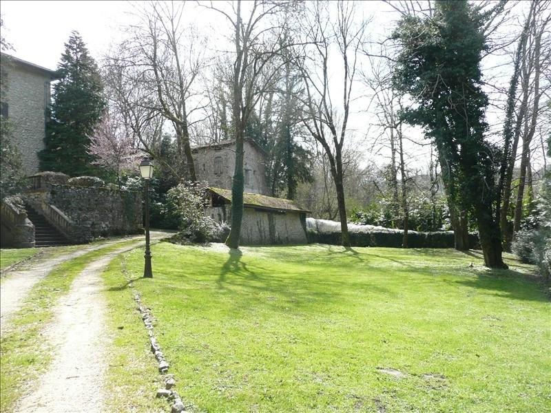 Vente de prestige maison / villa St jean en royans 776000€ - Photo 3