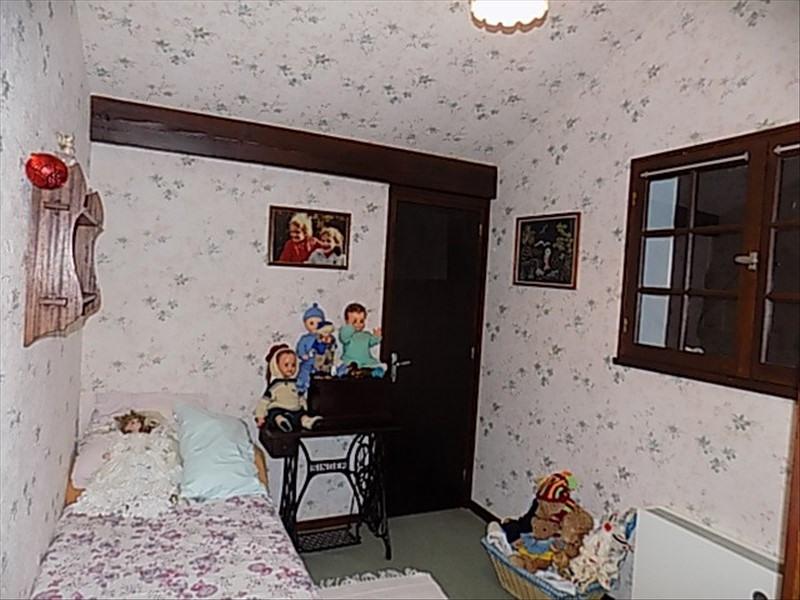 Vente maison / villa St pee sur nivelle 310000€ - Photo 8