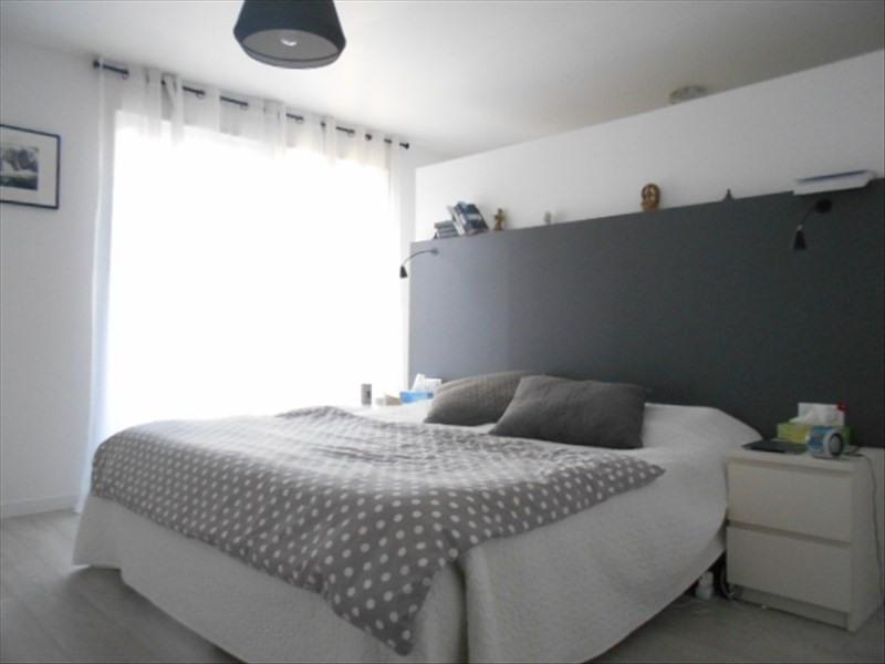 Vente de prestige maison / villa St marc sur mer 698880€ - Photo 2