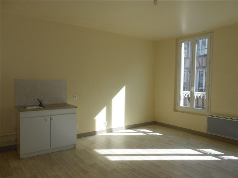 Produit d'investissement immeuble Provins 144000€ - Photo 5