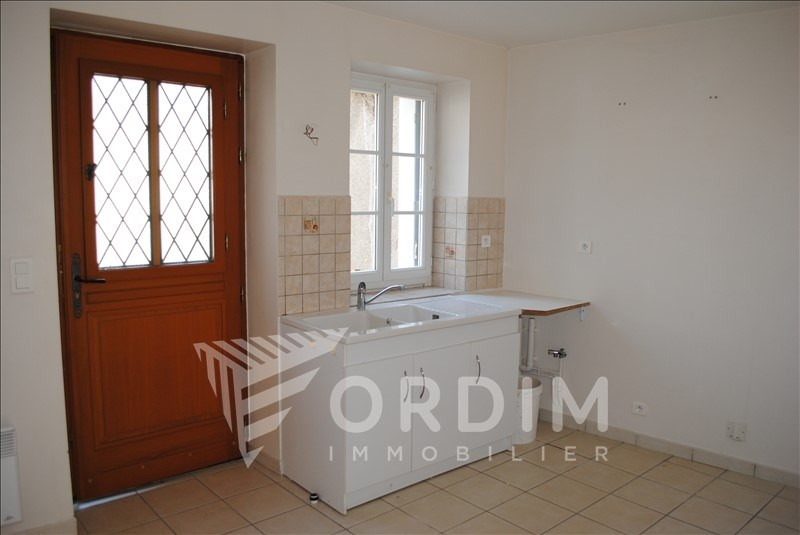 Investment property building Chablis 137 500€ - Picture 2
