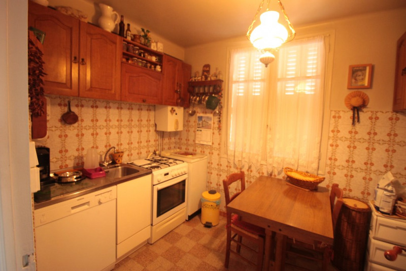 Sale apartment Marseille 82 000€ - Picture 4