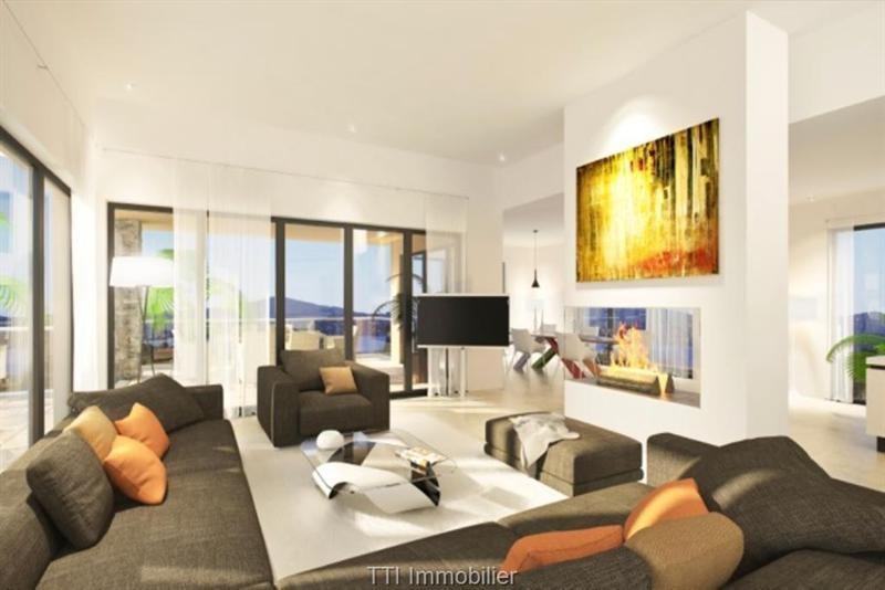 Deluxe sale house / villa Grimaud 5250000€ - Picture 12