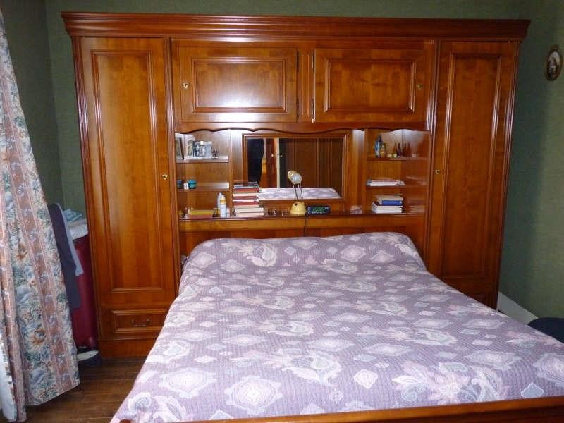 Vente maison / villa Sannois 355300€ - Photo 4