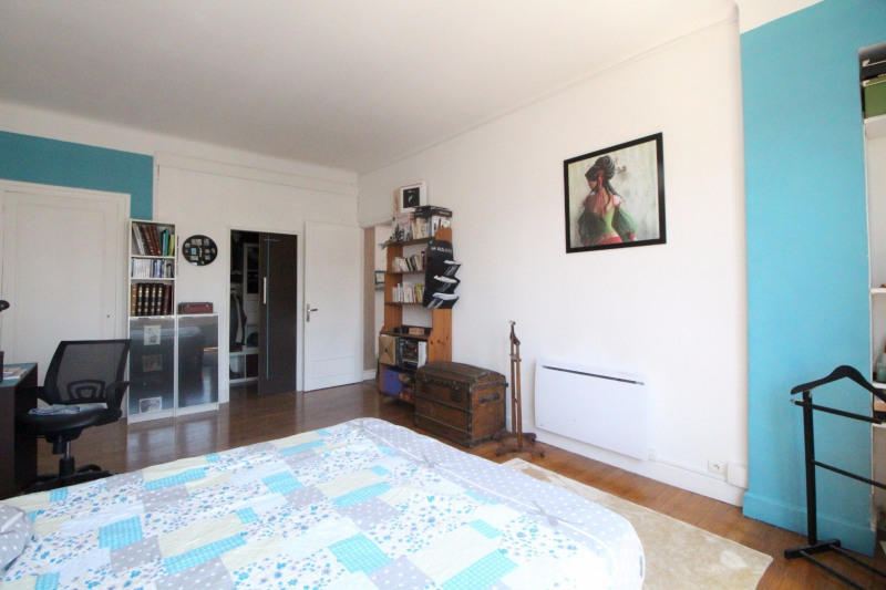 Sale apartment Grenoble 158 000€ - Picture 9
