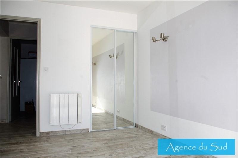 Vente appartement Cassis 395000€ - Photo 6