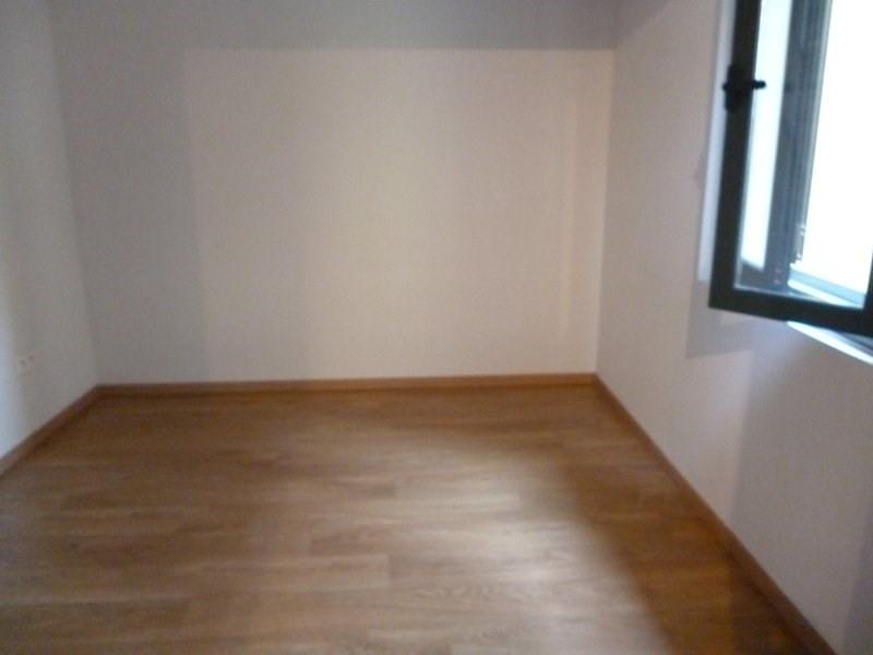 Rental apartment Tarbes 720€ CC - Picture 7