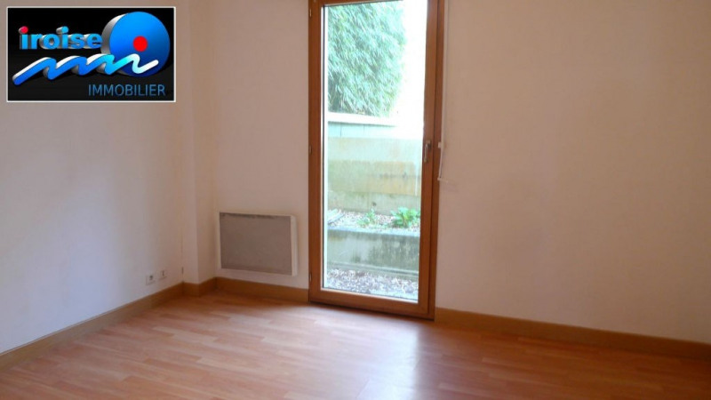 Vente appartement Brest 72300€ - Photo 3