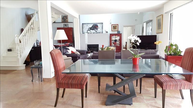 Vente maison / villa Clohars fouesnant 340500€ - Photo 2