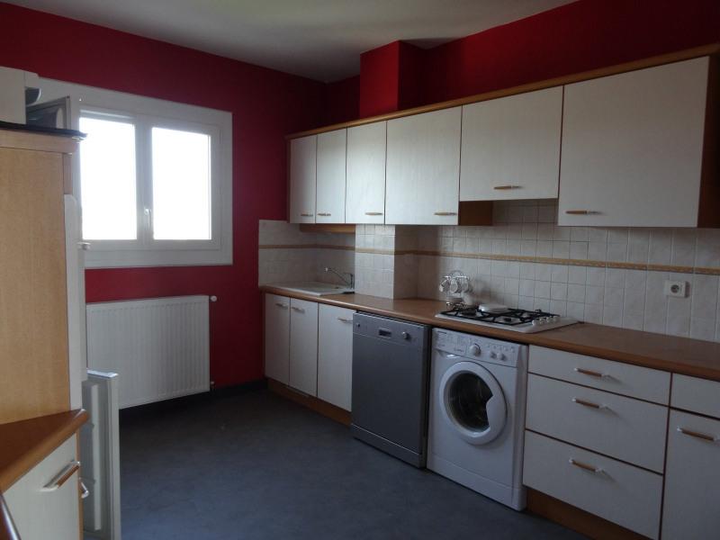 Location appartement Agen 590€ CC - Photo 5