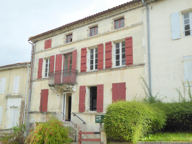 Vente maison / villa Archiac 122 500€ - Photo 11