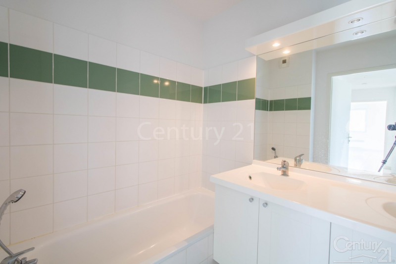 Sale apartment Fonsorbes 125000€ - Picture 7