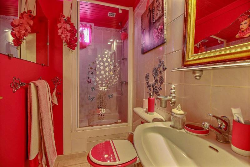 Vente maison / villa Rodilhan 289000€ - Photo 8