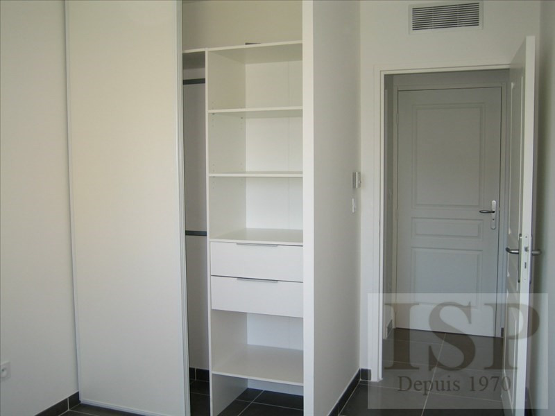 Location appartement Aix en provence 1 046€ CC - Photo 4