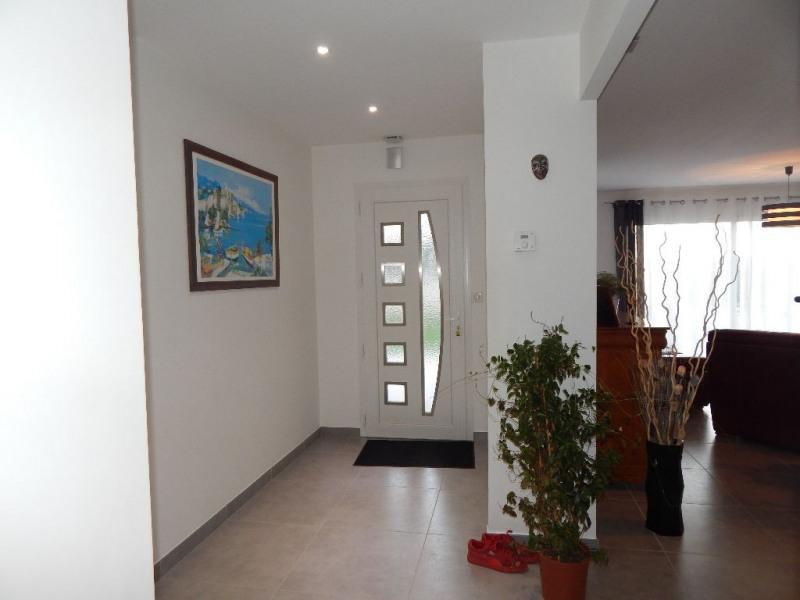Sale house / villa Saujon 349800€ - Picture 6