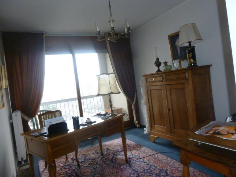 Vente appartement Grenoble 181000€ - Photo 10