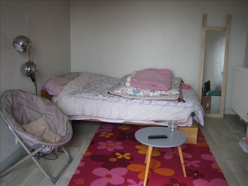 Rental apartment Perigueux 310€ CC - Picture 5