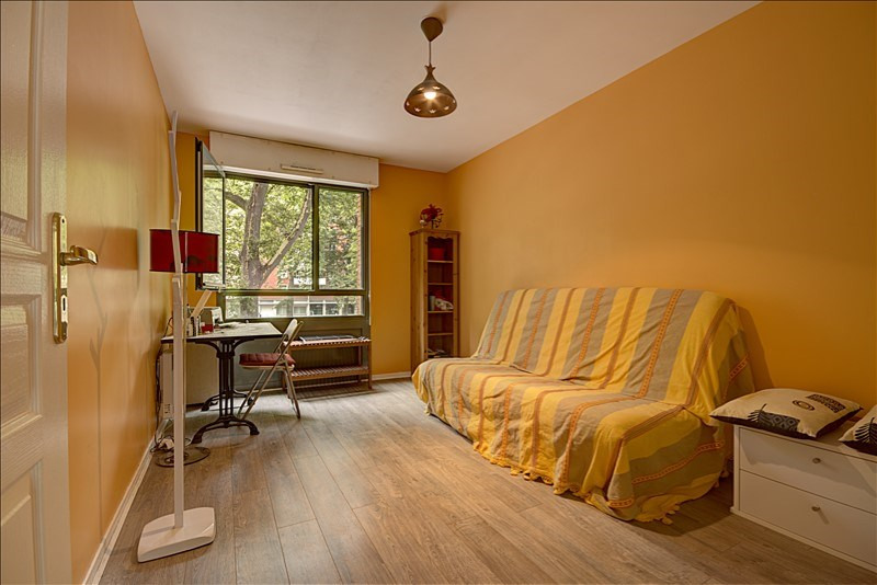 Vente appartement Toulouse 415 000€ - Photo 8