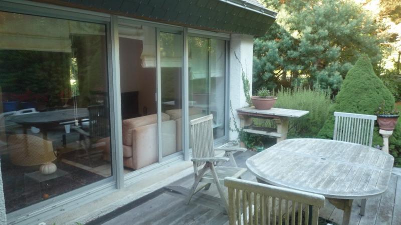 Life annuity house / villa Saint-andré-des-eaux 177000€ - Picture 41