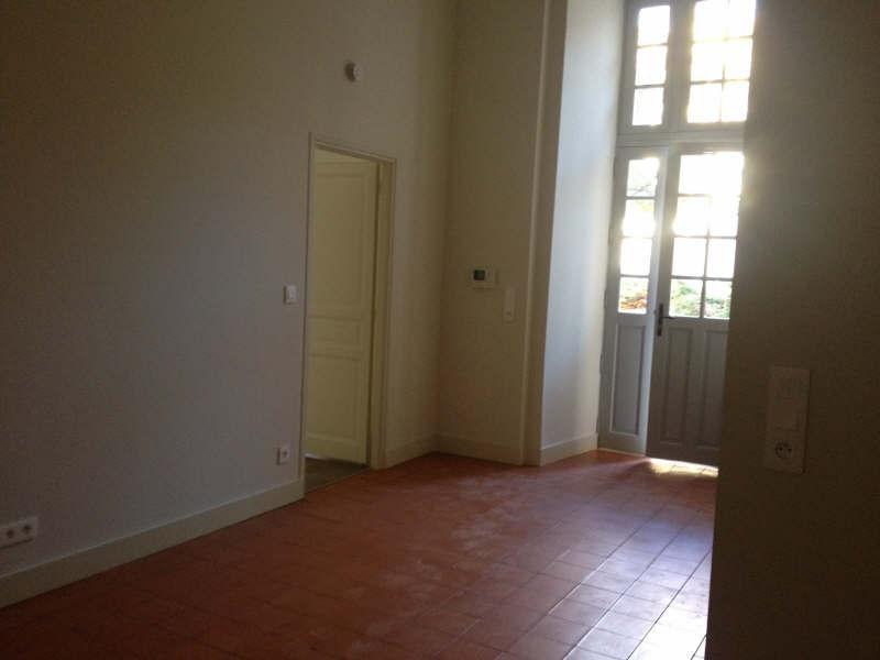 Verhuren  appartement Nimes 752€ CC - Foto 5