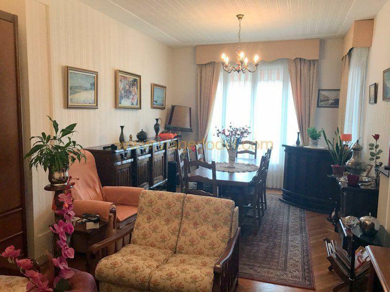 apartamento Nice 89900€ - Fotografia 3