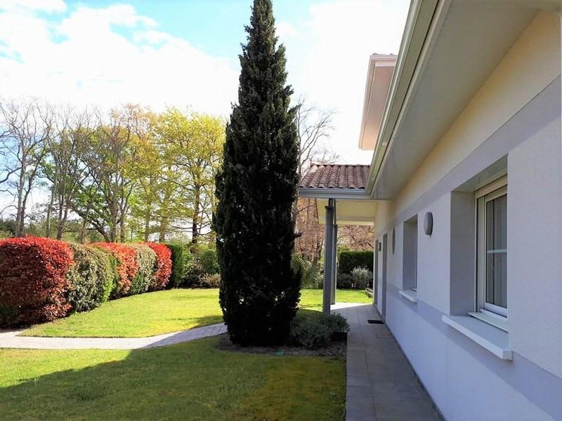 Deluxe sale house / villa La teste de buch 995000€ - Picture 6