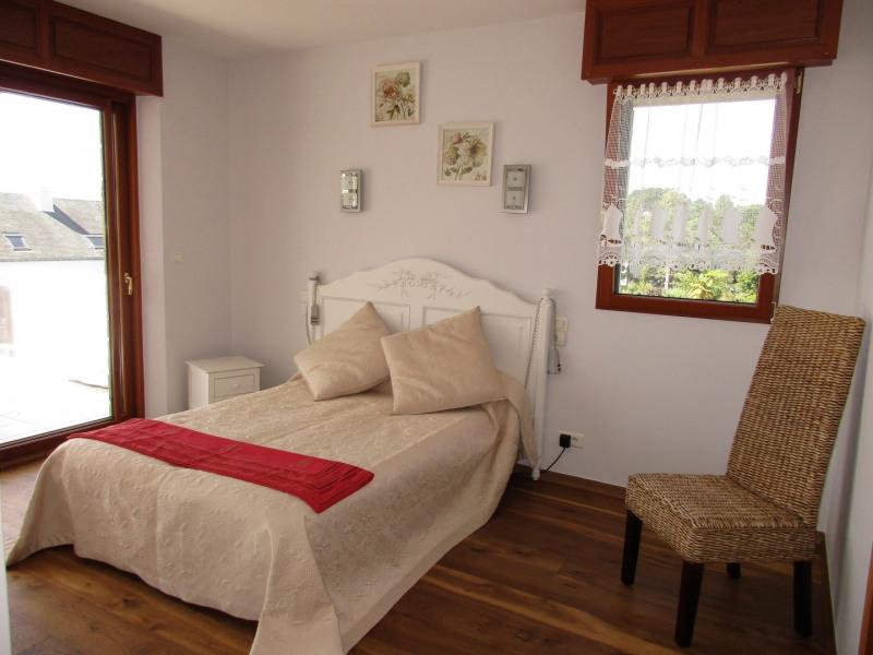Life annuity house / villa La trinité-sur-mer 790000€ - Picture 10