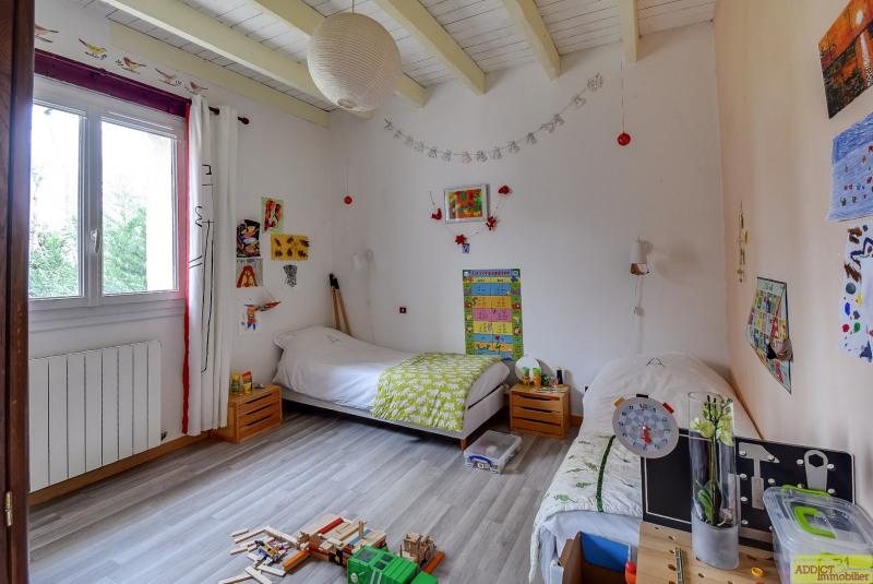 Vente maison / villa Saint-sulpice-la-pointe 294000€ - Photo 5