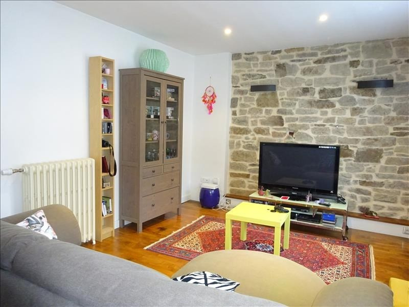 Sale apartment Brest 89 800€ - Picture 2