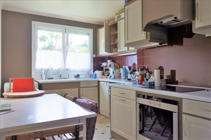 Vente appartement Vaucresson 435000€ - Photo 2