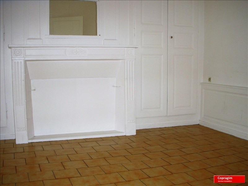 Location appartement Montereau fault yonne 455€ CC - Photo 1