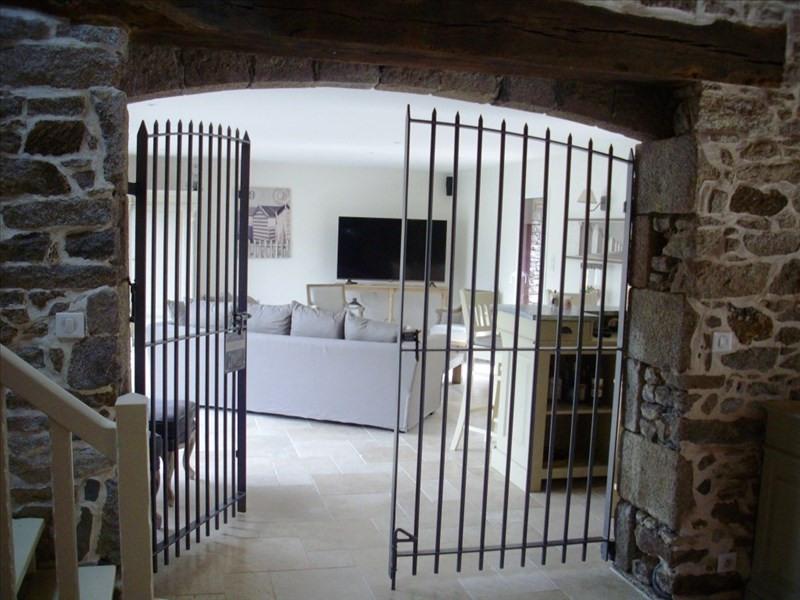 Vente de prestige maison / villa Vigneux de bretagne 595650€ - Photo 3