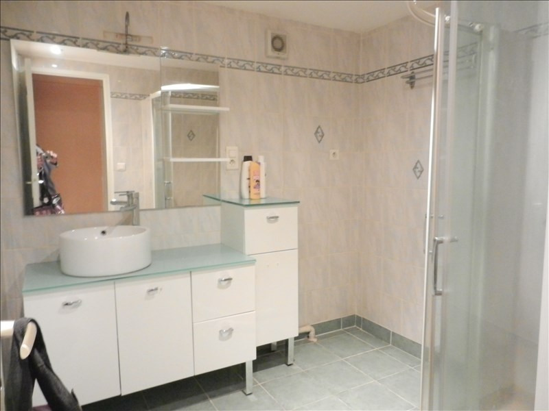 Vente immeuble Le puy en velay 97 500€ - Photo 3