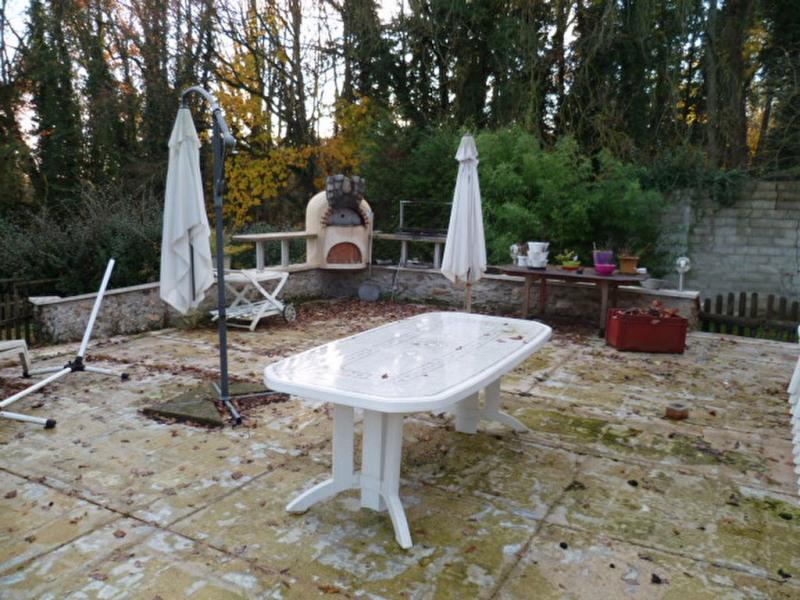 Sale house / villa Pommeuse 332000€ - Picture 11