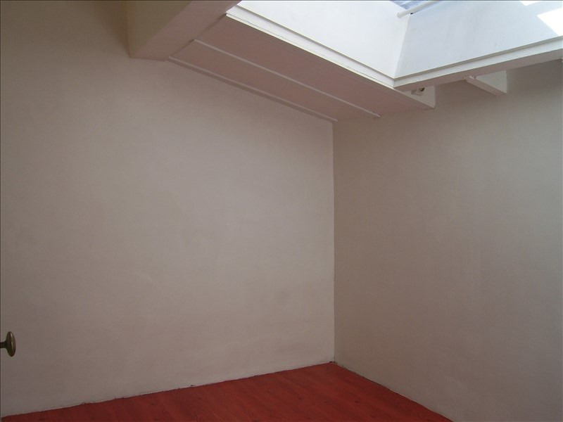 Rental apartment Nimes 585€ CC - Picture 6