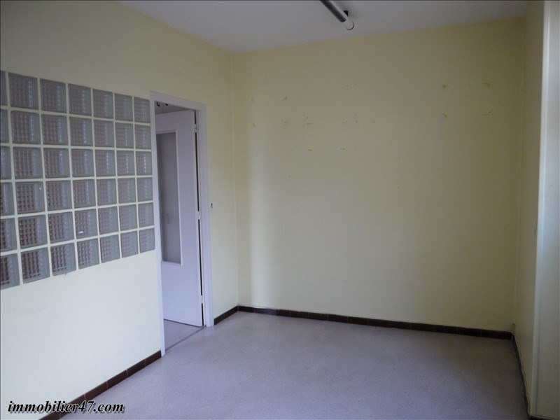 Rental office Castelmoron sur lot 250€ HT/HC - Picture 3