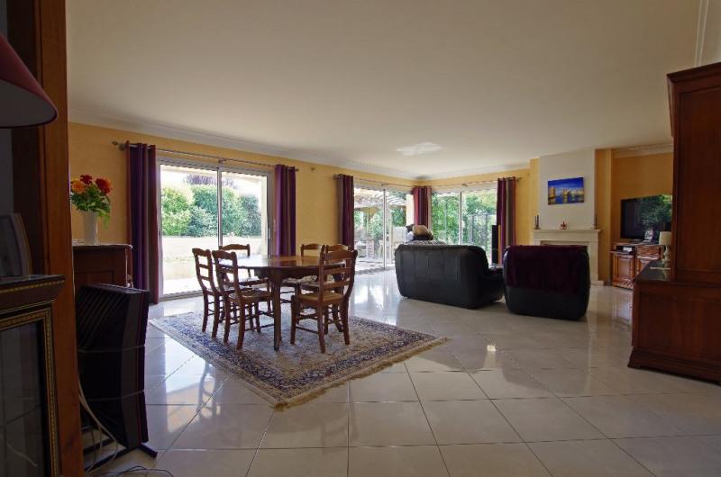 Sale house / villa Vezins 236250€ - Picture 3