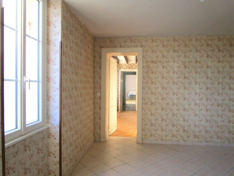 Sale house / villa St andre de cubzac 473000€ - Picture 3