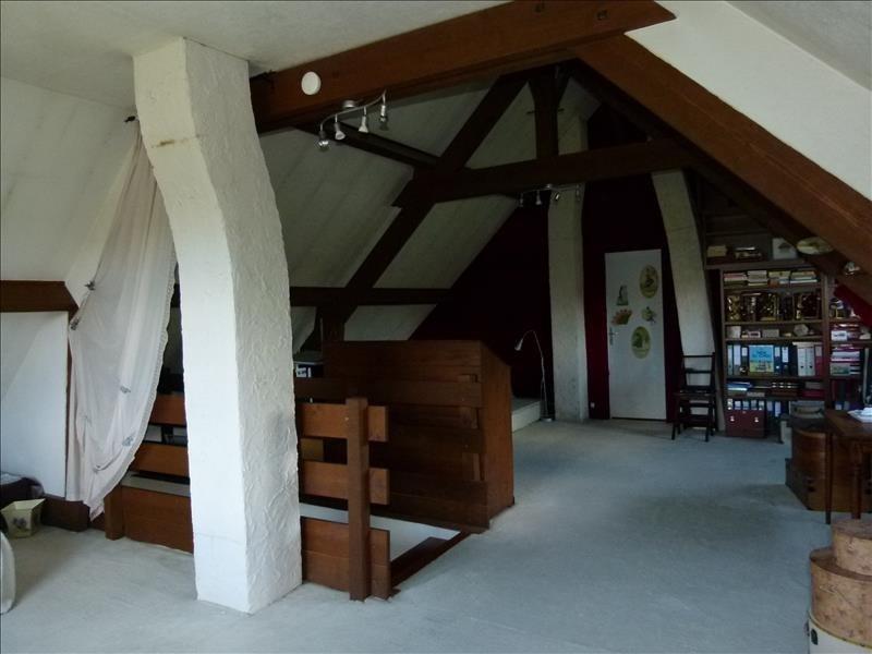 Vente maison / villa Montfort l amaury 455000€ - Photo 9