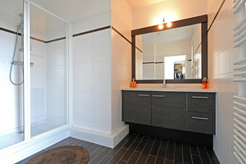 Vente de prestige appartement Saint-mandé 1750000€ - Photo 12
