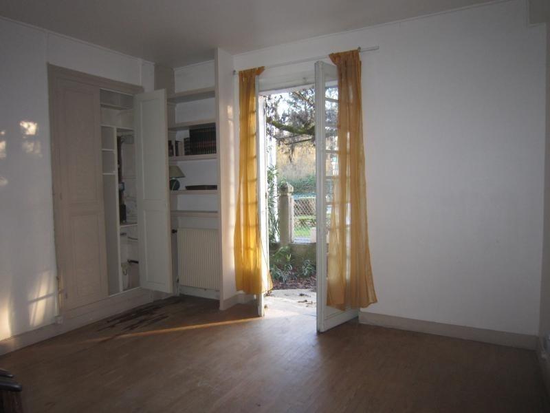 Vente maison / villa Le buisson de cadouin 89000€ - Photo 3