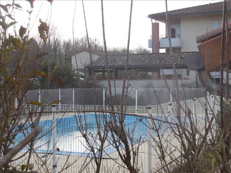 Vente appartement Montauban 65000€ - Photo 8