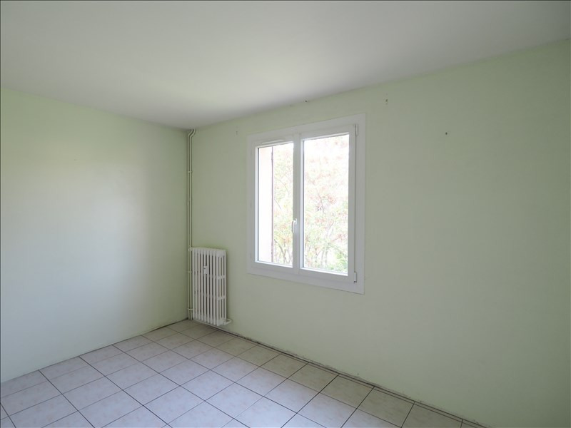Vente appartement Manosque 164 000€ - Photo 4