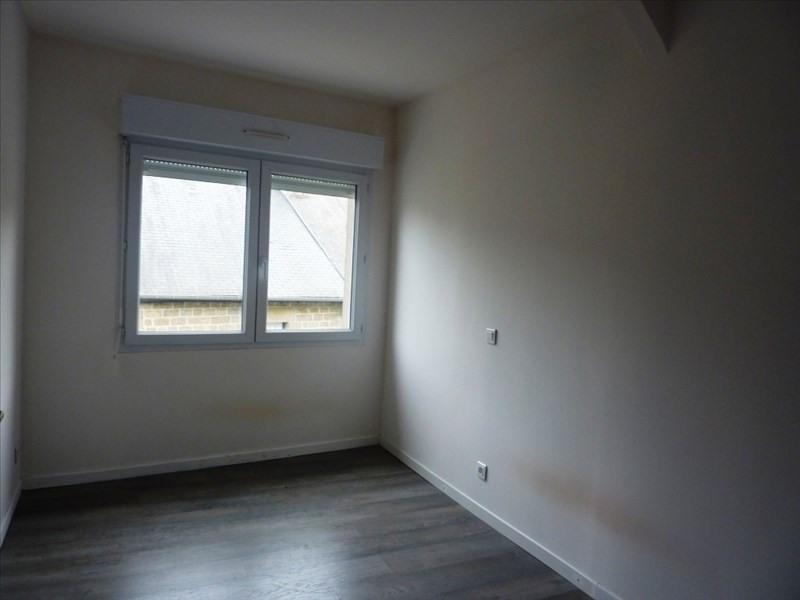 Vente immeuble St germain en cogles 93600€ - Photo 4