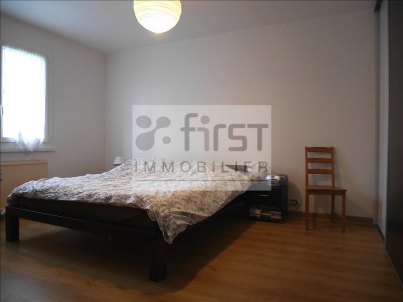 Vendita appartamento Veigy foncenex 314000€ - Fotografia 7