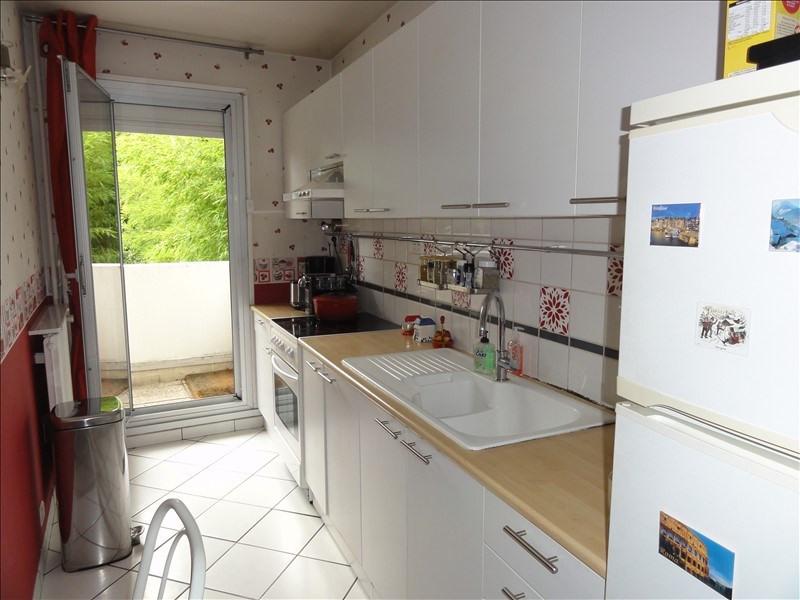 Sale apartment Rueil malmaison 630000€ - Picture 5