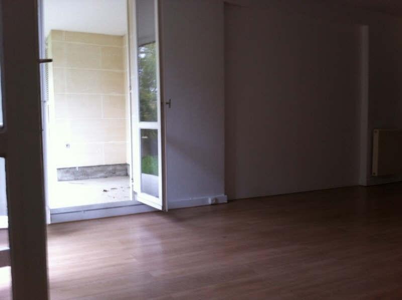 Rental apartment Louveciennes 1870€ CC - Picture 4