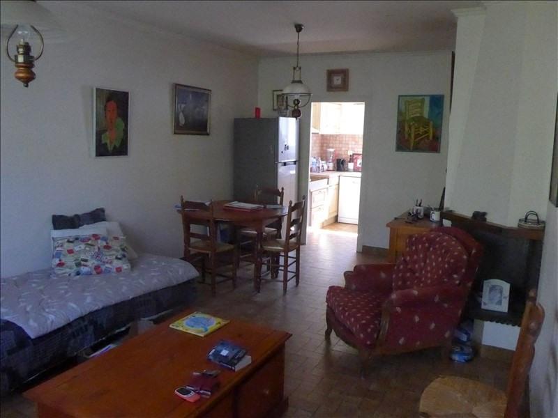 Sale house / villa La roche sur yon 187000€ - Picture 4